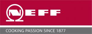 Neff Kitchen Appliances - Truman Kitchens