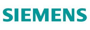 Siemens Kitchen Appliances - Truman Kitchens