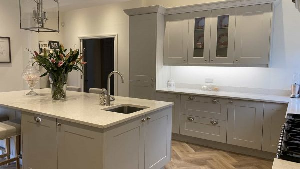 Truman Kitchens Projects Freer 3