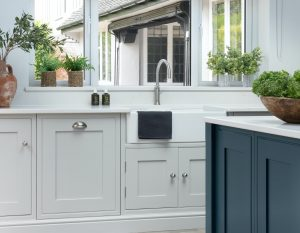 Timeless Kitchen trends that will never go out of style Truman Kitchens